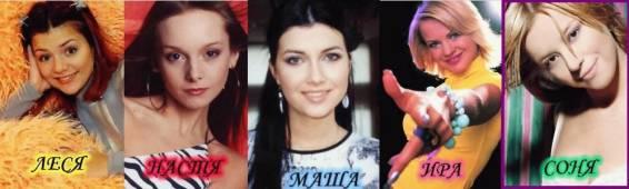 Соня Бенеддра - полная биография